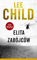 Lee Child Elita zabójców