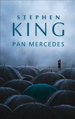Stephen King Pan Mercedes